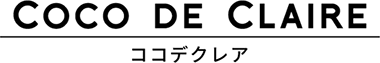 ココデクレア cocodeclaire | プレミアムフェイスマスク